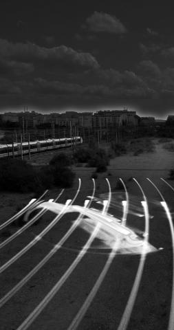 ____Rail Ocean 2____