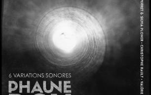 Phaune Box 1