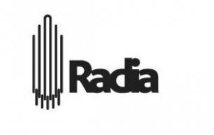 Radia