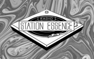 ___Radio Station Essence___